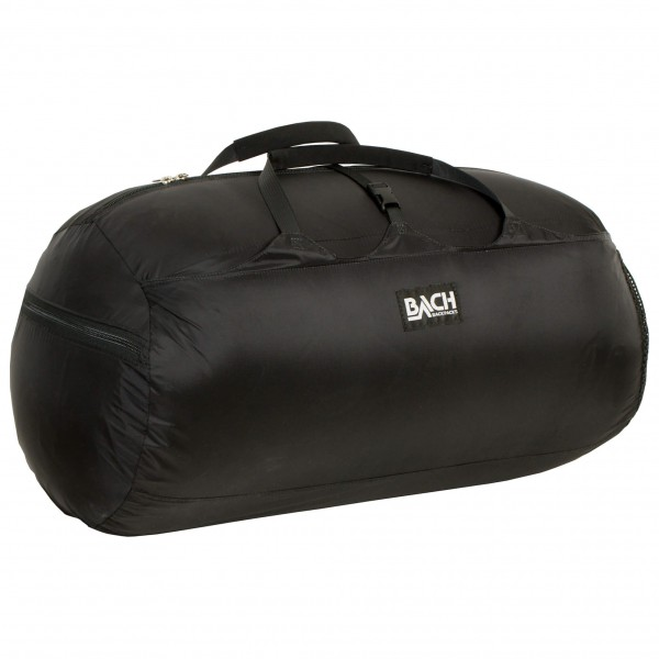 Bach - No Weight Duffel - Sac de voyage