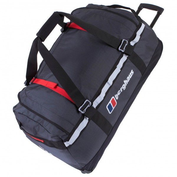 Berghaus - Mule II 100 Wheel - Luggage