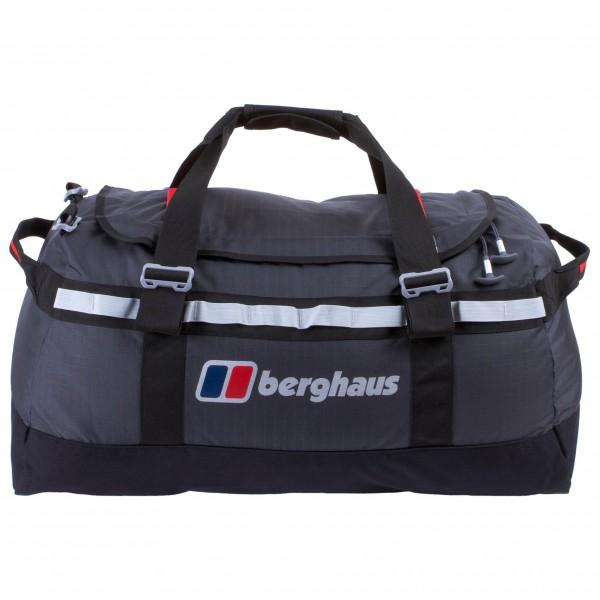 Berghaus - Mule II 80 - Luggage