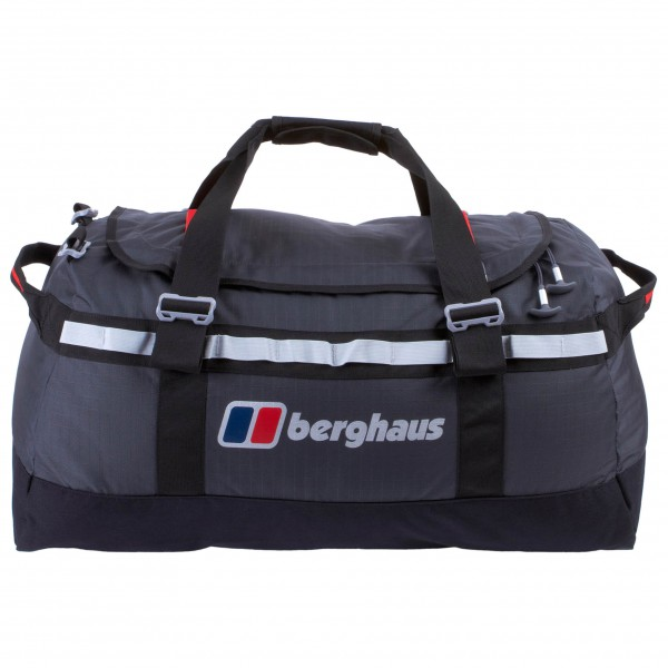 Berghaus - Mule II 80 - Reisetasche