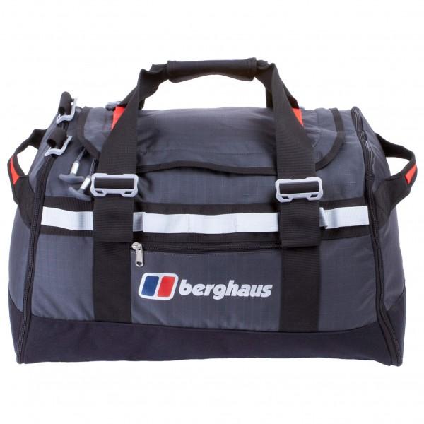 Berghaus - Mule II 40+20 - Matkalaukku