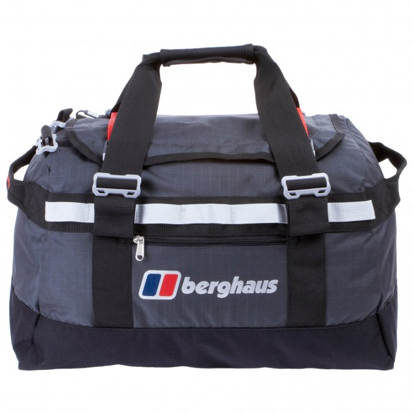 Berghaus - Mule II 40 - Sac de voyage