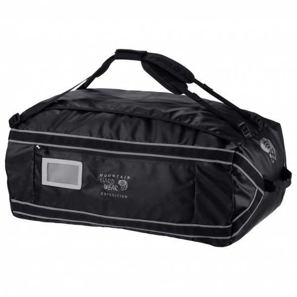 Mountain Hardwear - Expedition Duffel - Luggage