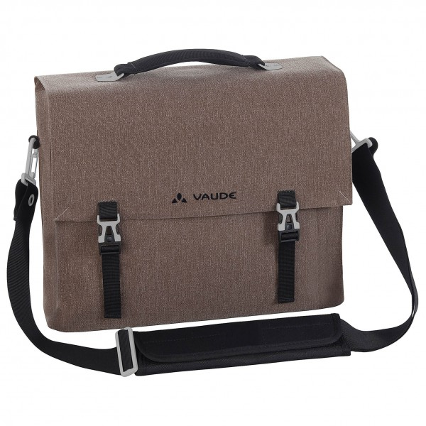 Vaude - Hiddensee - Briefcase