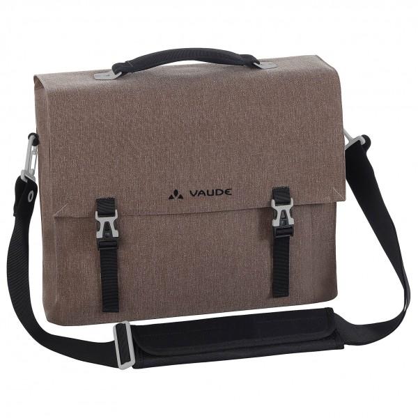 Vaude - Hiddensee - Briefcase