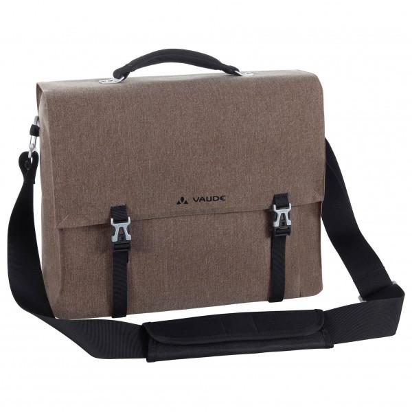 Vaude - Föhr - Laptop bag