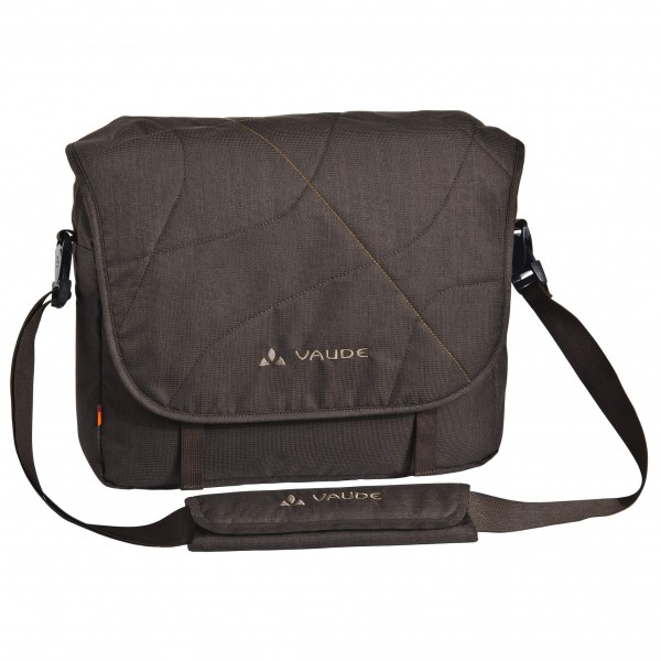 Vaude - TorPET - Shoulder bag