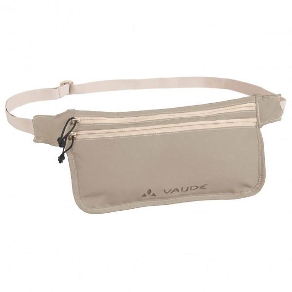 Vaude - Jackpot Dry - Lumbar pack