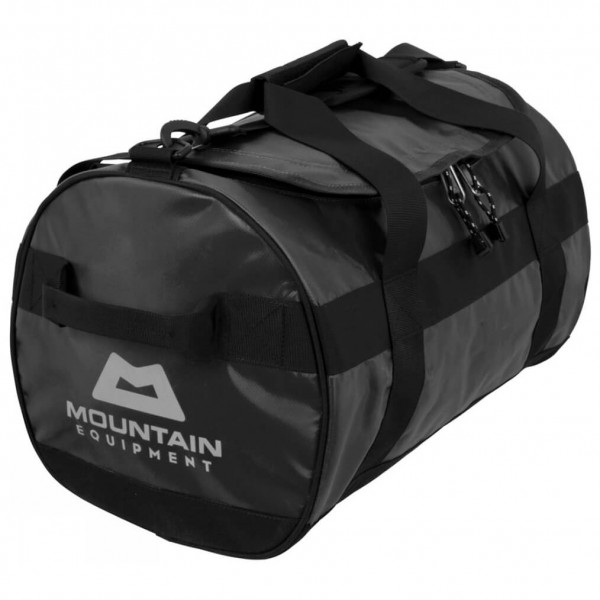 Mountain Equipment - Wet & Dry Kitbag - Luggage