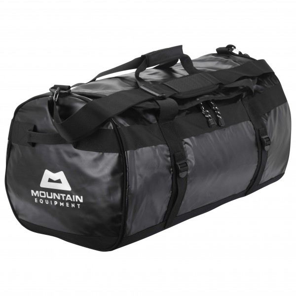 Mountain Equipment - Wet & Dry Kitbag - Sac de voyage