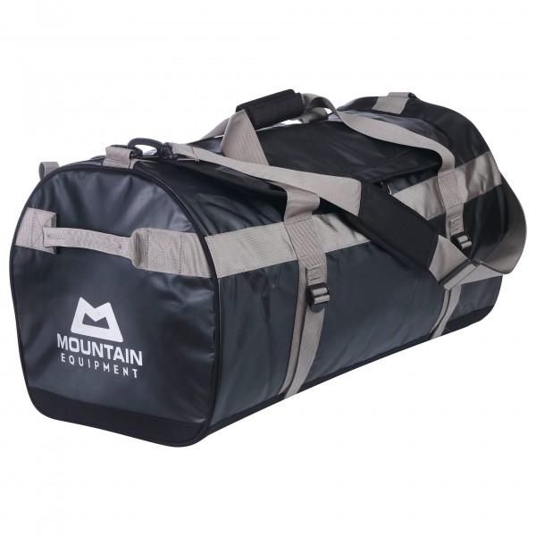 Mountain Equipment - Wet & Dry Kitbag - Luggage