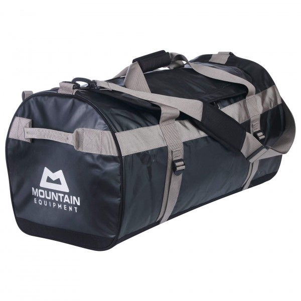 Mountain Equipment - Wet & Dry Kitbag - Sac de voyage