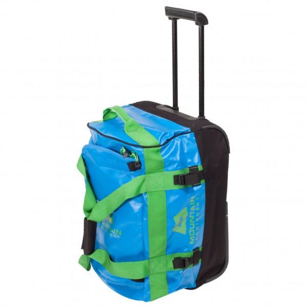 Mountain Equipment - Wet & Dry Roller-Kitbag - Matkalaukku