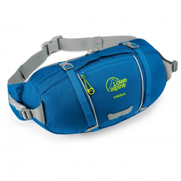 Lowe Alpine - Mesa - Hüfttasche