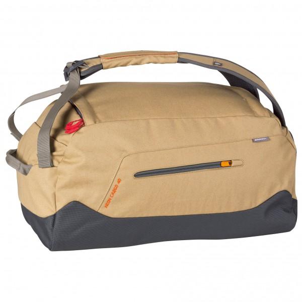 Mammut - Neon Cargo 40 - Luggage