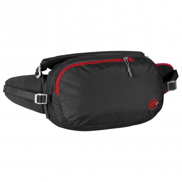 Waistpack Hike 8 - Hip bag