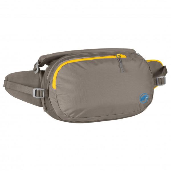 Mammut - Waistpack Hike 8 - Lumbar pack