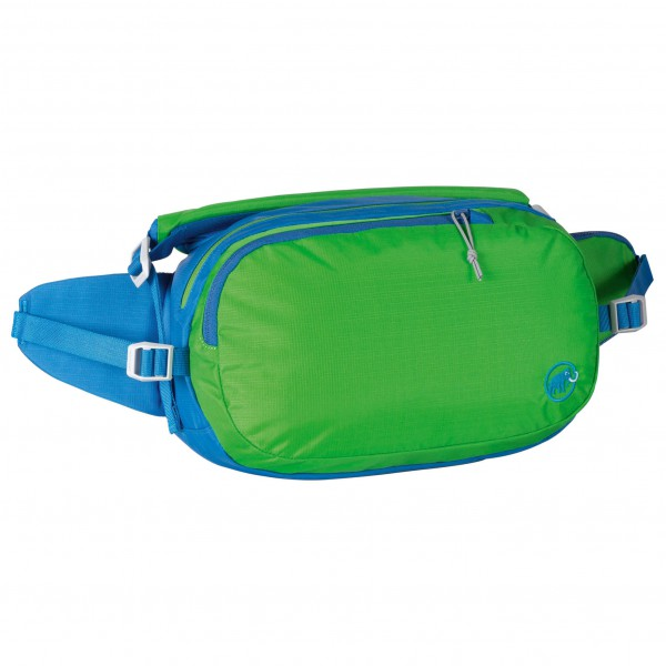 Mammut - Waistpack Hike 8 - Hip bag