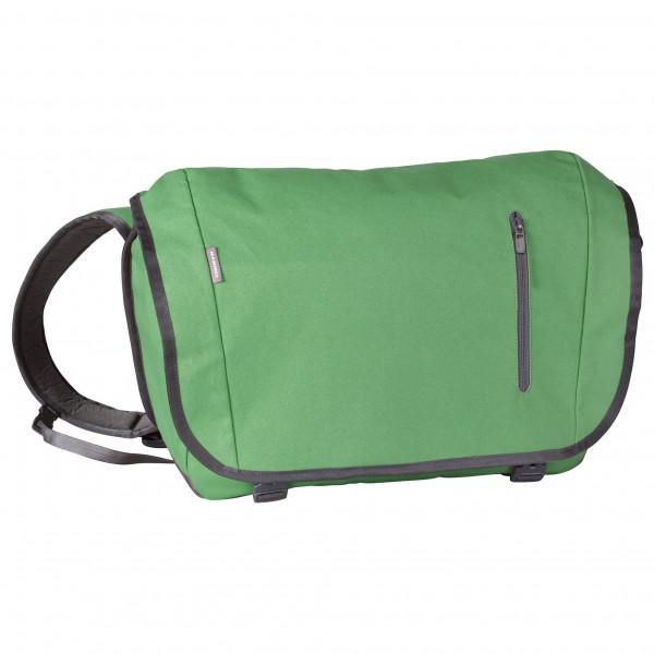 Mammut - Neon Messenger 14 - Shoulder bag