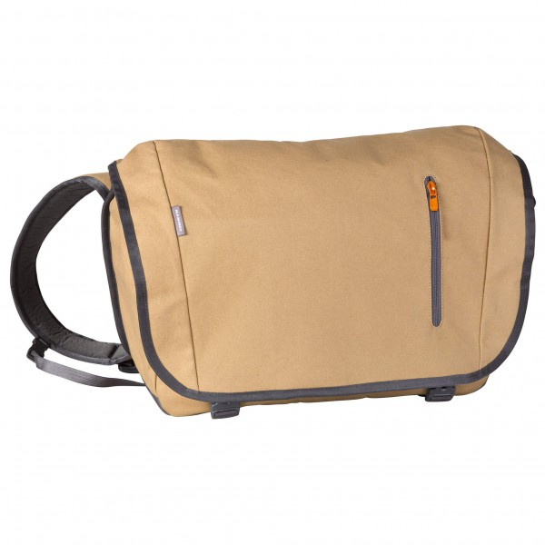 Mammut - Neon Messenger 14 - Shoulder bag