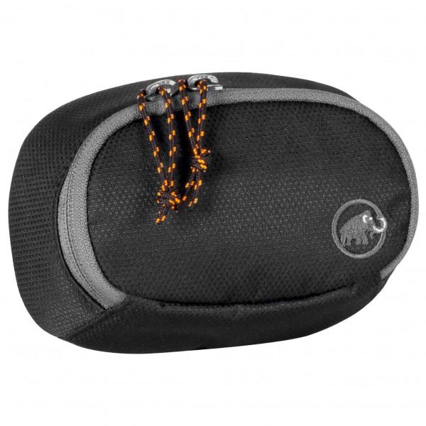 Mammut - Add-On Pocket - Zusatz-Seitentasche