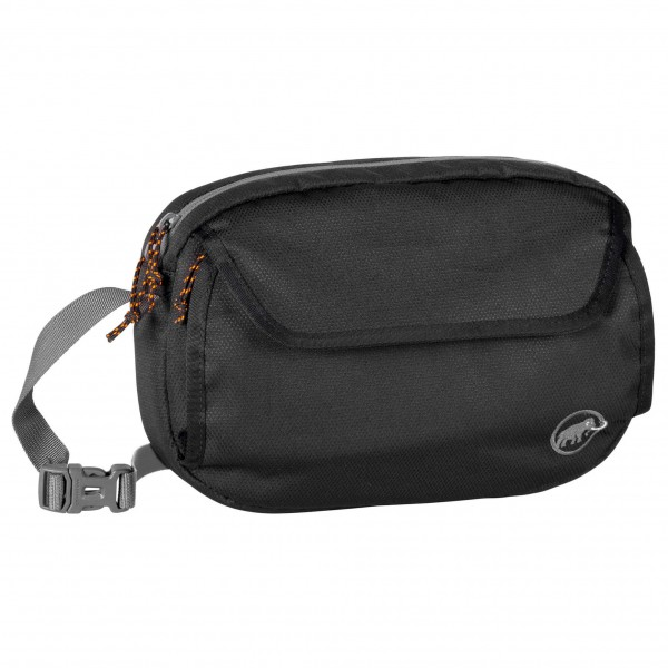 Mammut - Add-On Chest Bag - Breast pocket