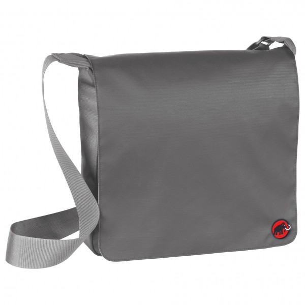 Mammut - Shoulder Bag Urban - Olkalaukku