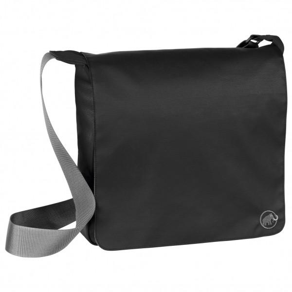 Mammut - Shoulder Bag Urban - Umhängetasche