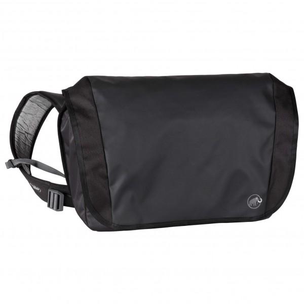 Mammut - Messenger Round 14 - Shoulder bag