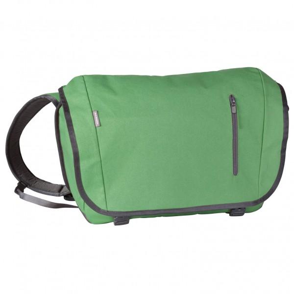 Mammut - Neon Messenger 23 - Shoulder bag