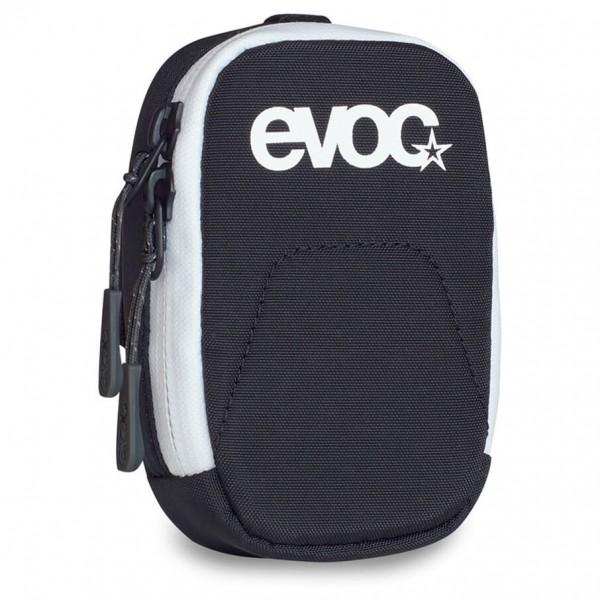Evoc - Camera Case - Camera bag