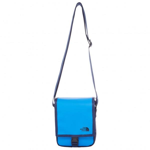 The North Face - Bardu Bag - Shoulder bag