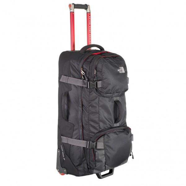 The North Face - Longhaul 30 - Luggage