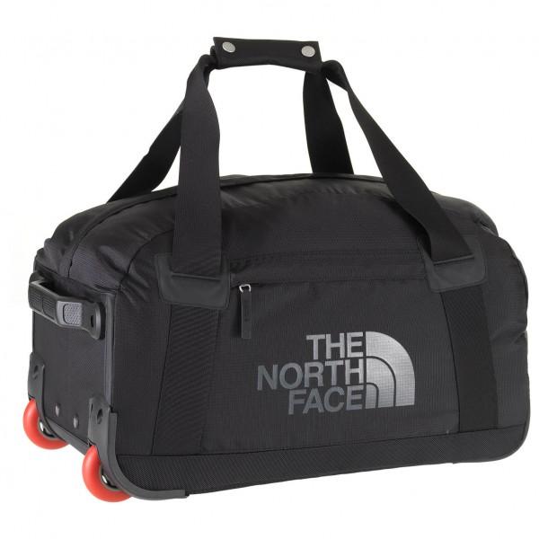 The North Face - Wayfinder 19 - Luggage