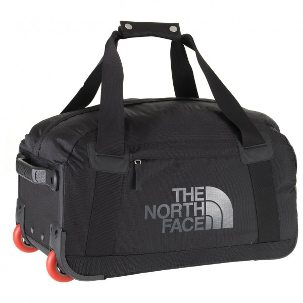 The North Face - Wayfinder 19 - Reistas