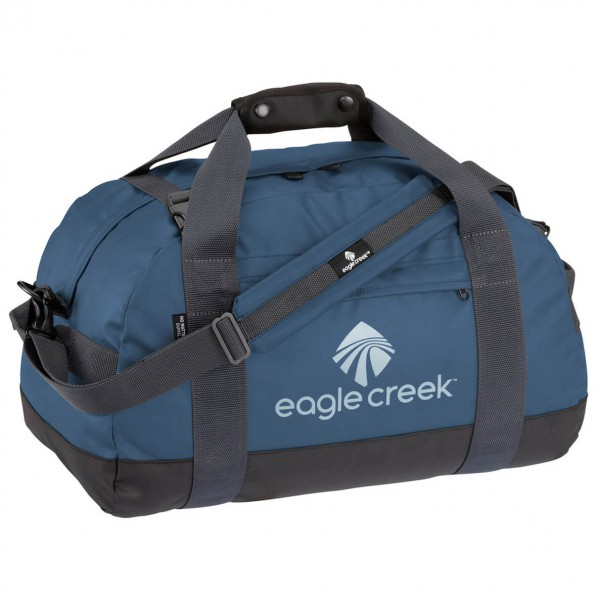 Eagle Creek - No Matter What Flashpoint Duffel - Reistas