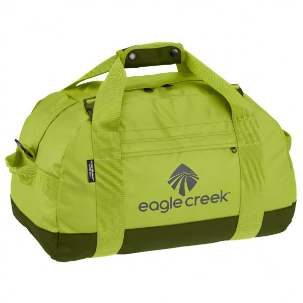 Eagle Creek - No Matter What Flashpoint Duffel - Reisetasche