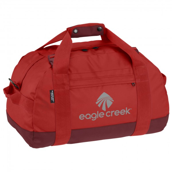 Eagle Creek - No Matter What Flashpoint Duffel