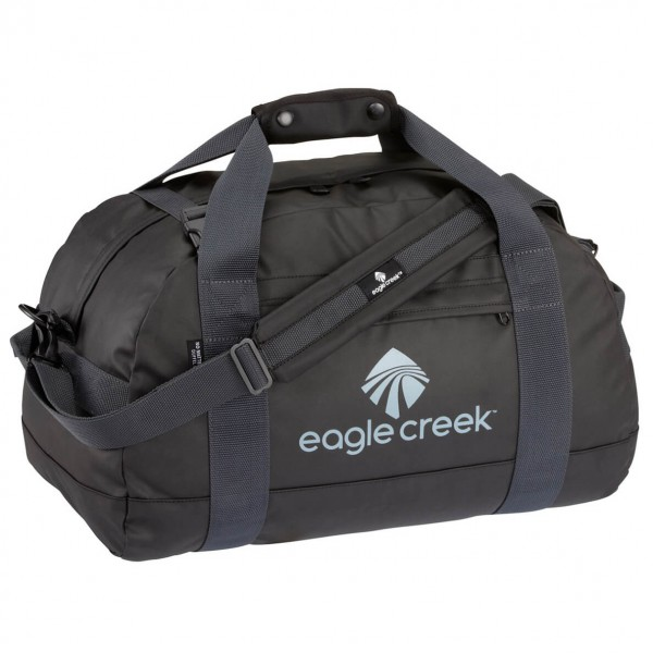 Eagle Creek - No Matter What Flashpoint Duffel - Reistas
