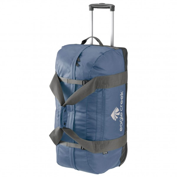 Eagle Creek - No Matter What Flashpoint Wheeled Duffel