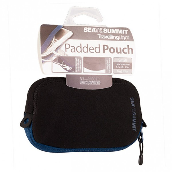 Sea to Summit - Padded Pouch
