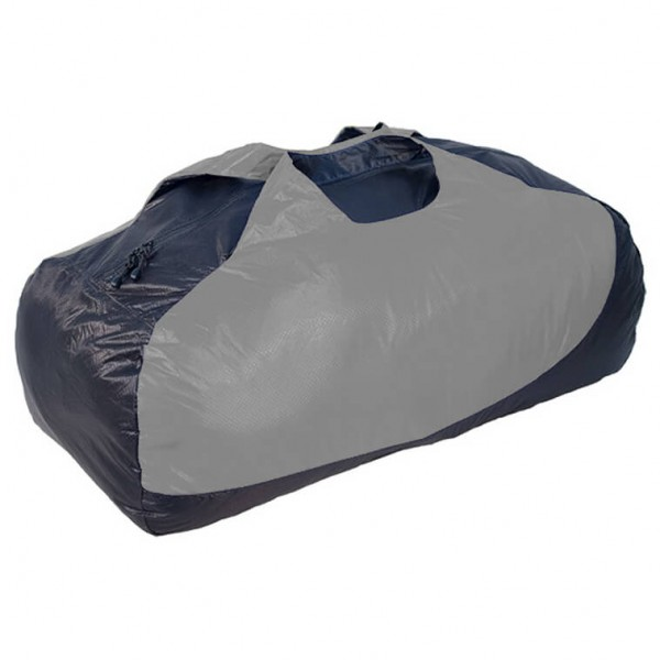 Sea to Summit - Travelling Light Duffle Bag - Reistas