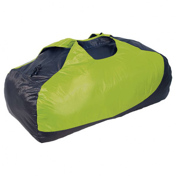 Sea to Summit - Travelling Light Duffle Bag  - Reistas