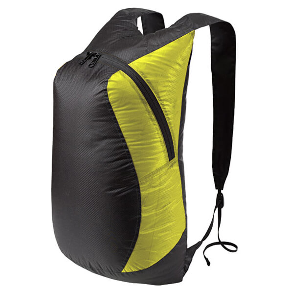 Sea to Summit - Travelling Light Daypack