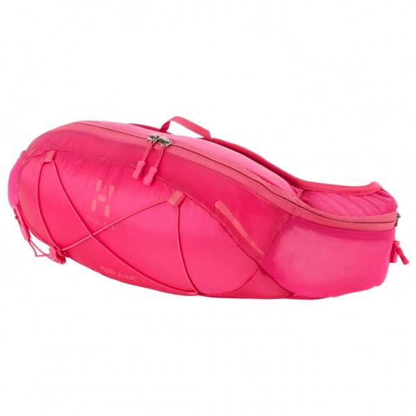 Haglöfs - Gram 3 - Hüfttasche
