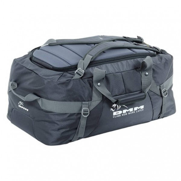 DMM - Void Duffel - Luggage