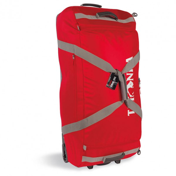 Tatonka - Flight Roller - Sac de voyage