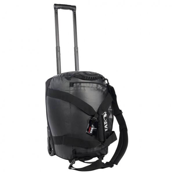 Tatonka - Barrel Roller - Luggage