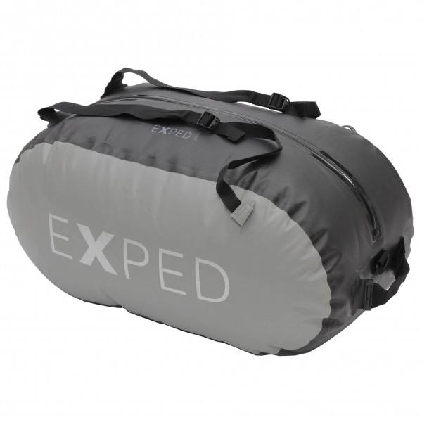 Exped - Tempest Duffel
