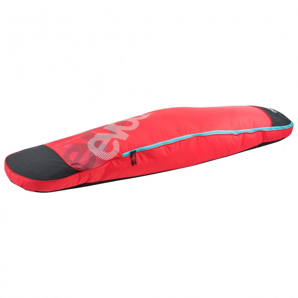 Evoc - Board Bag 50 - Snowboard bag